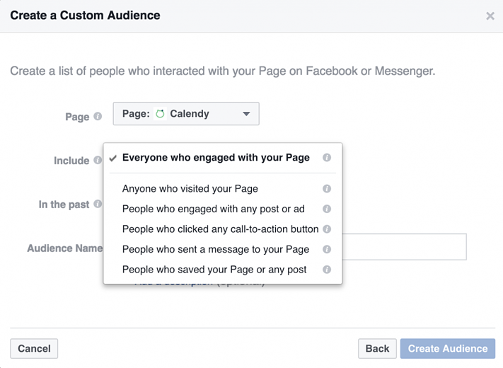 Custom-Facebook-Lookalike-Audiences-Screenshot-3-1070x783.png