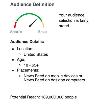 Facebook-Ads-Audience.png
