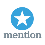 Mention-logo.png