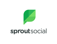 Sprout-Social-Logo.png