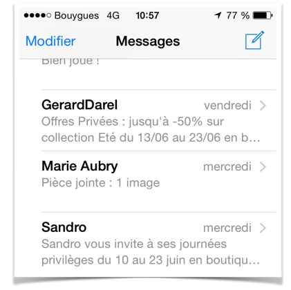 sms-strategie-digitale.001