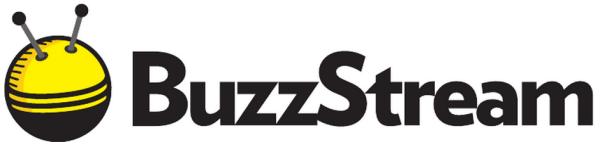 buzzstream-logo.png