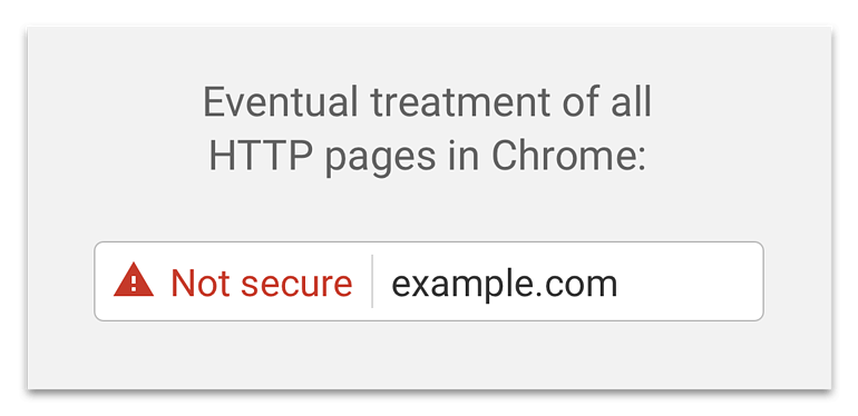 chrome-site-not-ssl.png