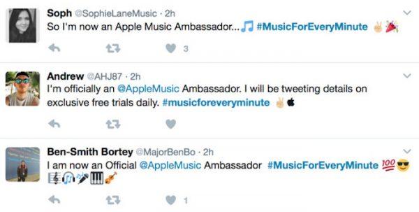 community-manager-Ambassadeurs-Apple-Music.jpg