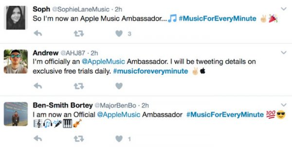 community-manager-Ambassadeurs-Apple-Music.jpg