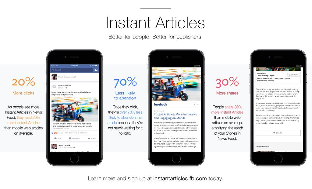 community-manager-instant-articles.jpg