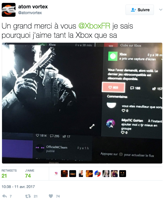 community-manager-xbox-communaute.png