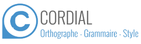 cordial-logo.png