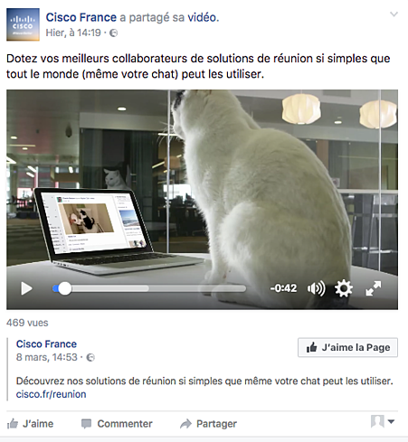 facebook-en-b2b-cisco.png