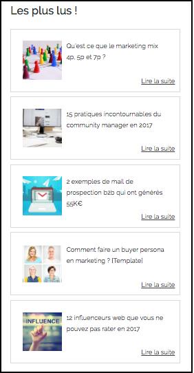 generer-des-leads-articles-de-blog.png