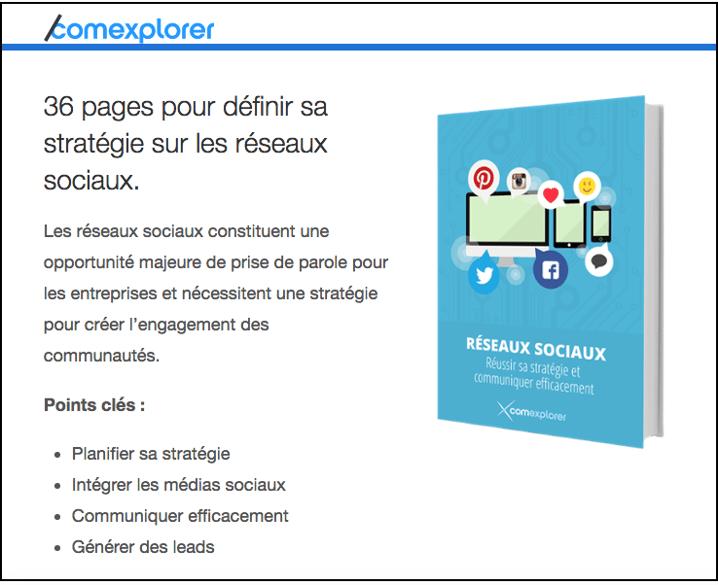 generer-des-leads-ebook.png