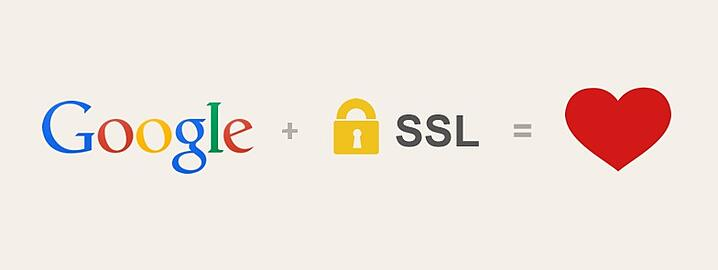 google-ssl-a-ranking-factor-01.jpg