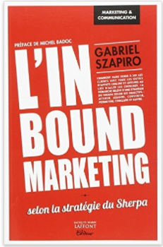 inbound-marketing-sherpa.png