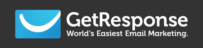 logiciel-emailing-getresponse.png