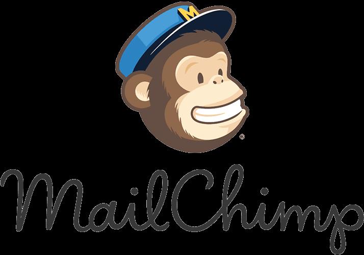 logiciel-emailing-mailchimp.png