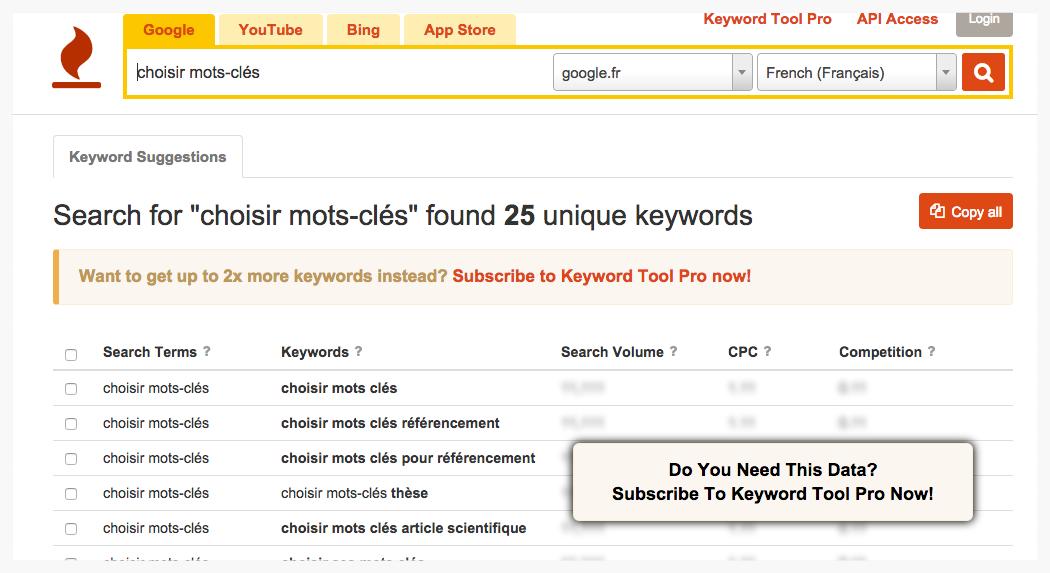 mots-cles-outil-keyword
