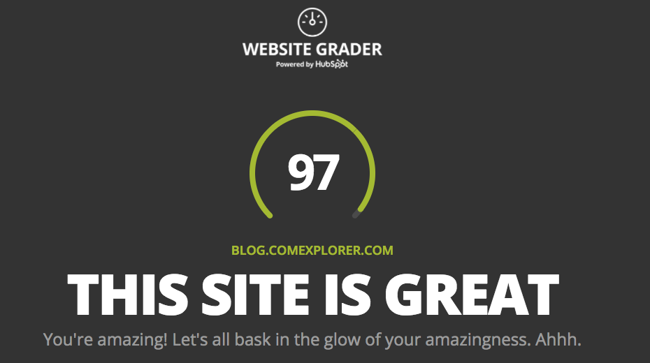 optimisation-seo-website-grader-comexplorer.png