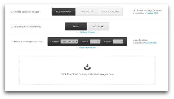image-optimisation-web