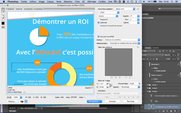 optimisation-image-web