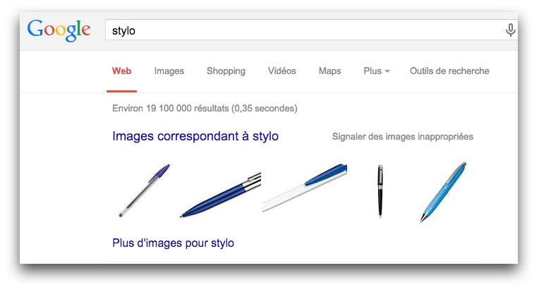 referencement-google-image