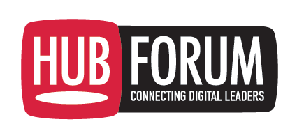 salons-marketing-hubforum.png