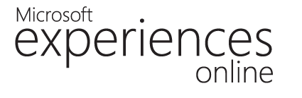 salons-marketing-microsoft-experiences-online.png