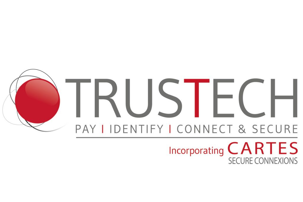 salons-marketing-trustech.jpeg