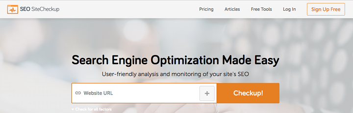 seo-site-check-up-analyser-performance-site-web.png
