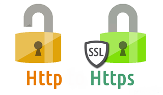 site-securise-https-3-1.png