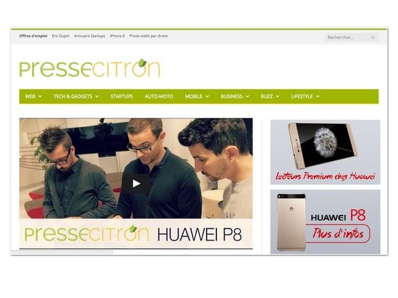 site-startup-succes.002
