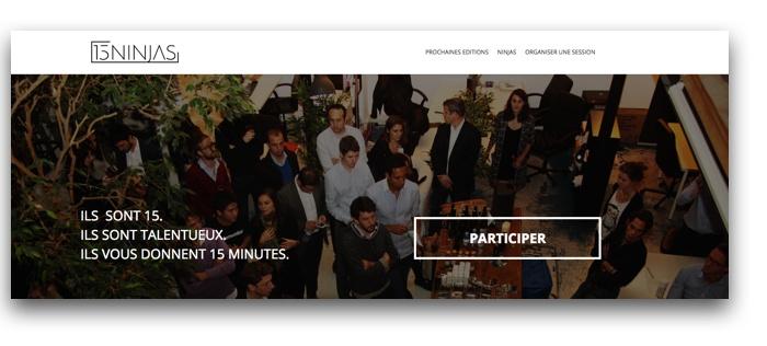 site-succes-startup.001