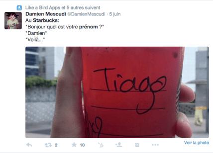 Starbuck-SoLoMo