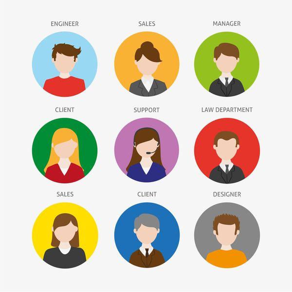 generer-des-leads-buyer-persona