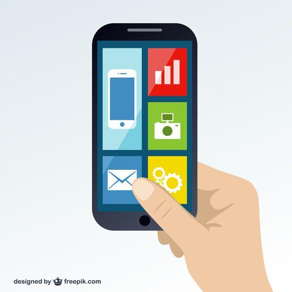 strategie-marketing)digital-mobile.jpg