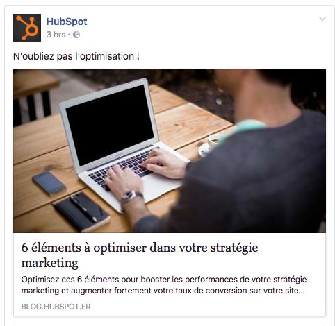 strategie-social-media-5-1.png