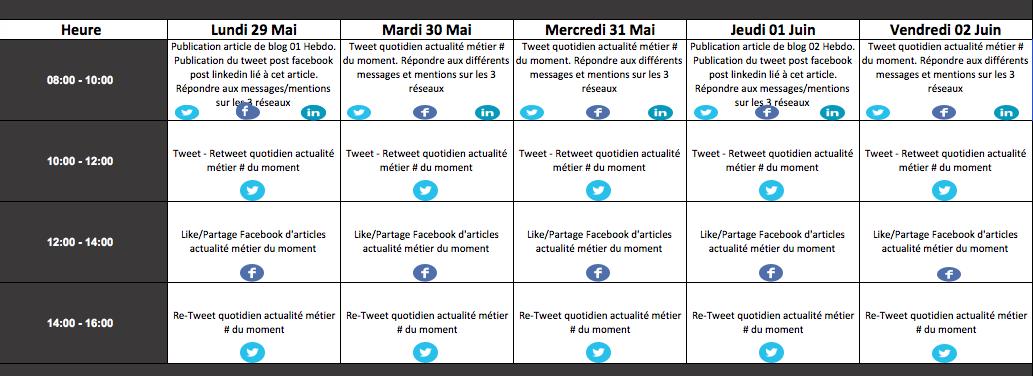 strategie-social-media-planning.png