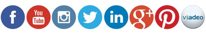 strategie-social-media-reseaux-sociaux.png