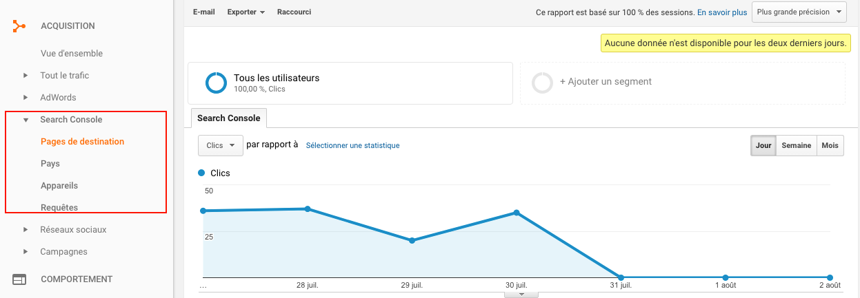 utiliser-google-analytics-search-console.png