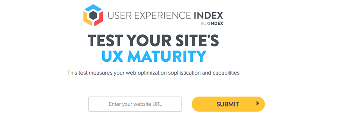 ux-index-content-square-analyse-performance-site-web.png