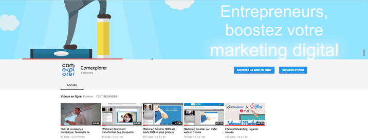 youtube-marketing-3.png
