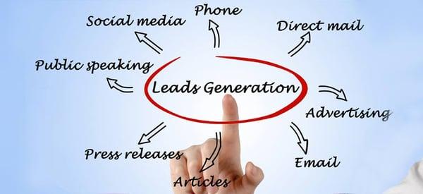 lead-generation-methode