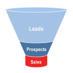 lead-prospect-funnel
