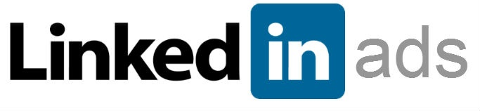 linkedin-advertising-b2b