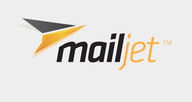 logiciel-emailing-mailjet.png