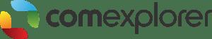 logo ComExplorer
