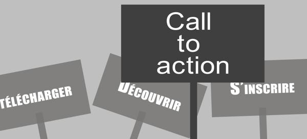 methode-aida-action