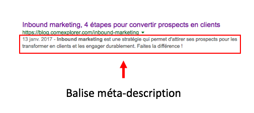 optimisation-seo-balise