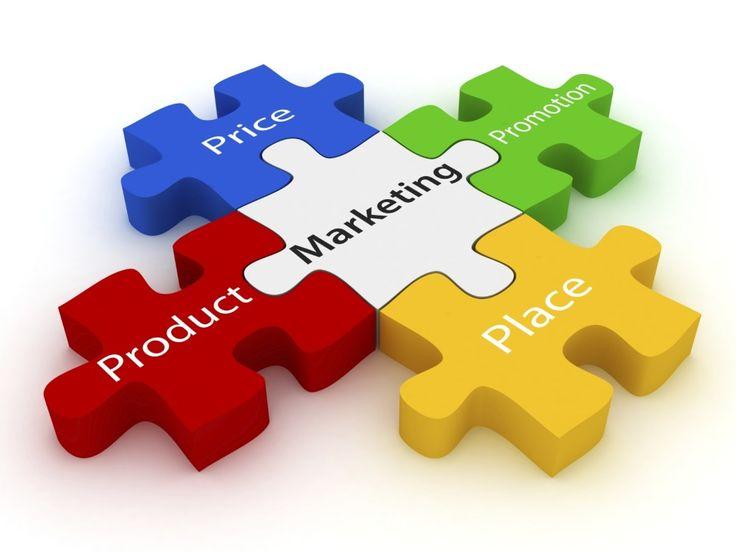 plan-marketing-mix