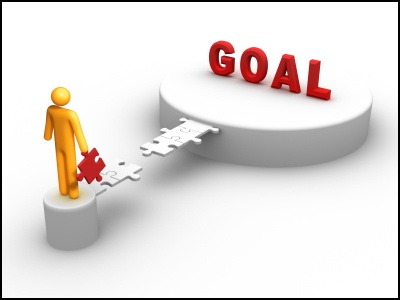 plan-marketing-objectif