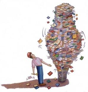 process_books